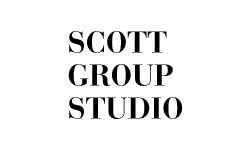 Scott Group Studio Logo