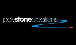 PolyStone Creations