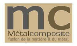 Métal Composite