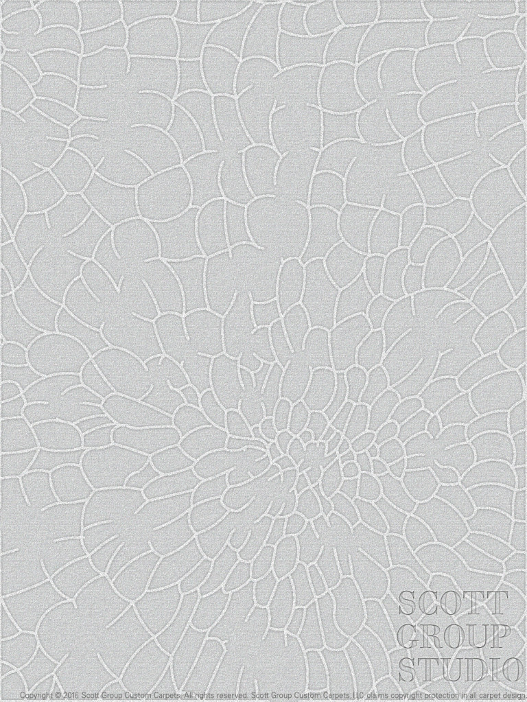 350597-Darra-option1-768x1023