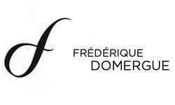 Frederique Domergue