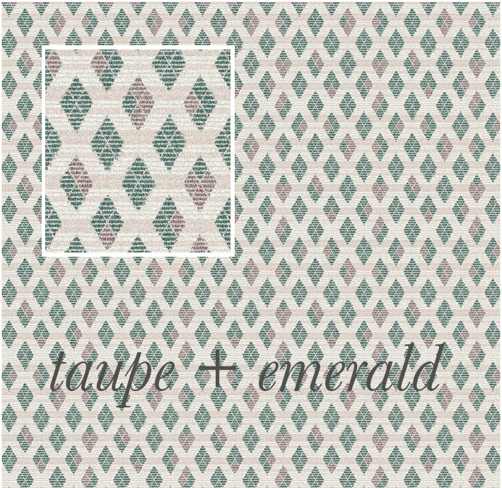 wilmont-taupe-and-emerald-sized