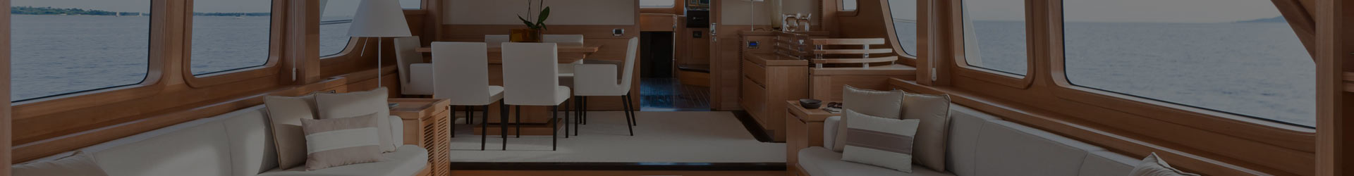 H12506-REND1-Vernon-AD-carpet-only