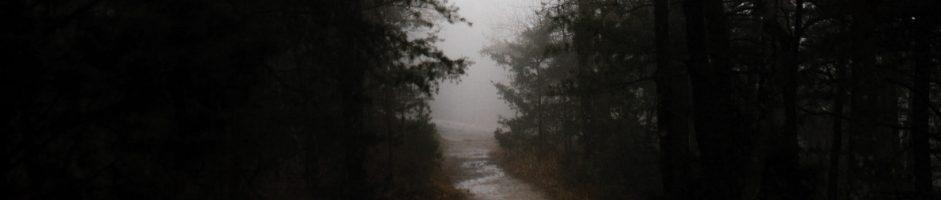 OCTOBER | DRAMA