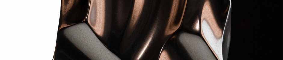 New Website launch for METAL COMPOSITE
